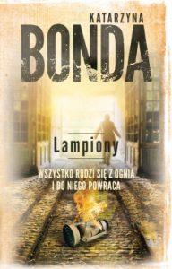 Lampiony 192x300 - Lampiony Katarzyna Bonda