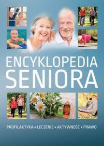 encyklopedia-seniora