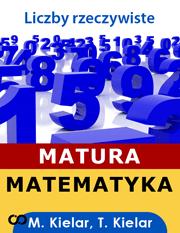 Liczby rzeczywiste - Liczby rzeczywiste Maria Kielar Tomasz Kielar