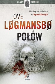 Polow - Połów Ove Logmansbo