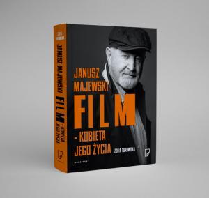 Film Kobieta jego zycia 300x284 - Film - Kobieta jego życia Janusz Majewski