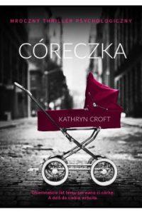 Coreczka 200x300 - Córeczka Kathryn Croft