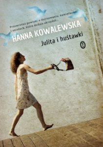 Julita i hustawki 211x300 - Julita i huśtawki Hanna Kowalewska