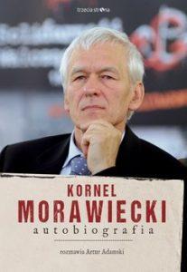 Kornel Morawiecki 207x300 - Kornel Morawiecki Artur Adamski  Kornel Morawiecki