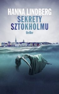 Sekrety Sztokholmu 188x300 - Sekrety Sztokholmu Hanna Lindberg