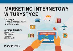 Marketing internetowy w turystyce 300x211 - Marketing internetowy w turystyce i strategie revenue management w hotelarstwie