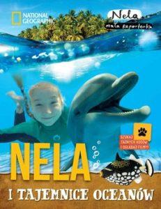 Nela i tajemnice oceanow 231x300 - Nela i tajemnice oceanów
