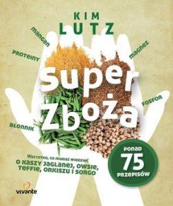 Super zboza 252x300 - Super zboża Kim Lutz