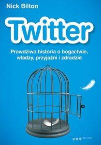Twitter 209x300 - Twitter Nick Bilton