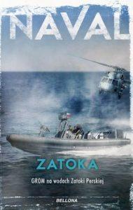 Zatoka 190x300 - Zatoka Naval
