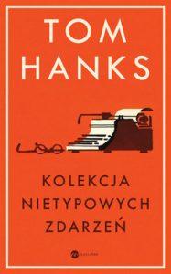 Kolekcja nietypowych zdarzen 187x300 - Kolekcja nietypowych zdarzeń Tom Hanks
