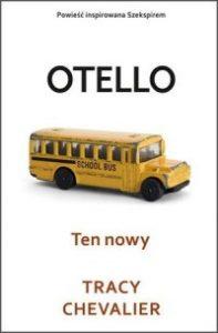 Otello. Ten nowy 197x300 - Otello Ten nowy Chevalier Tracy