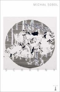 Schrony 195x300 - Schrony Michał Sobol