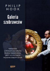 Galeria szubrawcow 213x300 - Galeria szubrawców Philip Hook