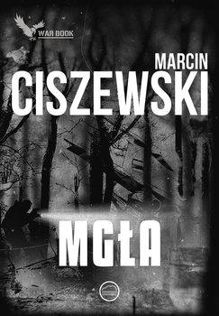 Mgla - Mgła Marcin Ciszewski