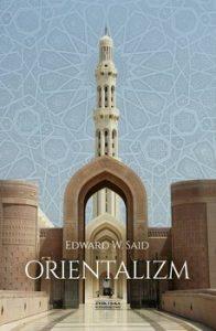 Orientalizm 196x300 - Orientalizm Edward W Said