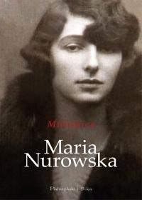 Milosnica - MiłośnicaMaria Nurowska