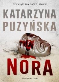 Nora - Nora Katarzyna Puzyńska