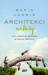 Architekci natury 193x300 - Architekci natury Mario Ludwig