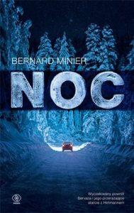 Noc 189x300 - NocBernard Minier