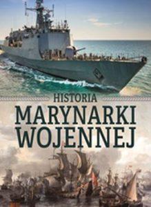 Historia marynarki wojennnej 219x300 - Historia Marynarki Wojennnej Norbert Haładaj