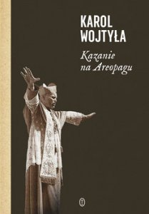 Kazanie na Areopagu 209x300 - Kazanie na Areopagu Karol Wojtyła