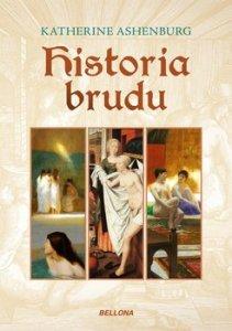 Historia brudu 211x300 - Historia bruduKatherine Ashenburg