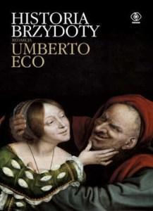 Historia brzydoty 217x300 - Historia brzydoty Umberto Eco