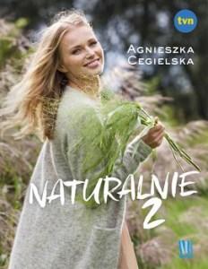Naturalnie 2 232x300 - Naturalnie 2Agnieszka Cegielska