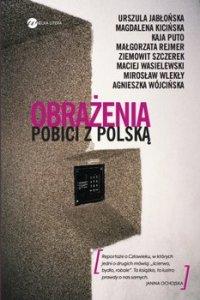 Obrazenia. Pobici z Polska 200x300 - Obrażenia. Pobici z Polską