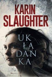 Ukladanka 202x300 - Układanka Karin Slaughter