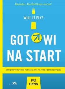 Gotowi na start 221x300 - Gotowi na start Pat Flynn