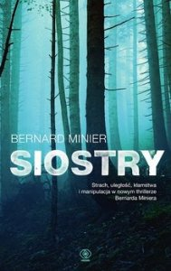 Siostry 189x300 - Siostry Bernard Minier