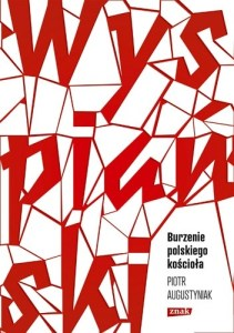 Wyspianski 211x300 - Wyspiański Burzenie polskiego kościołaPiotr Augustyniak