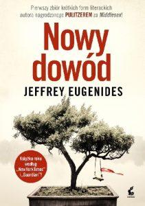Nowy dowód Eugenides 211x300 - Nowy dowódJeffrey Eugenides
