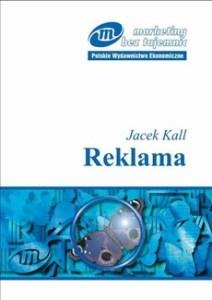 REKLAMA 212x300 - ReklamaJacek Kall
