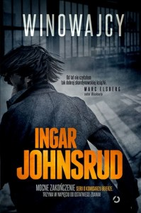 Winowajcy 199x300 - Winowajcy Ingar Johnsrud