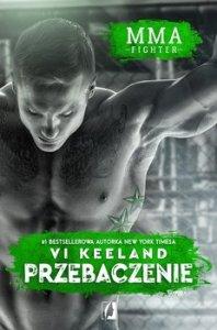 MMA fighter. Przebaczenie 198x300 - MMA fighter Przebaczenie Vi Keeland