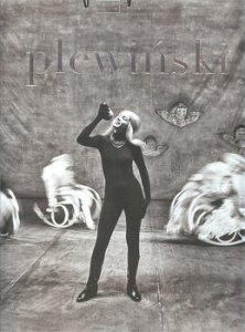 Plewinski 222x300 - Plewiński Na scenieWojciech Plewiński