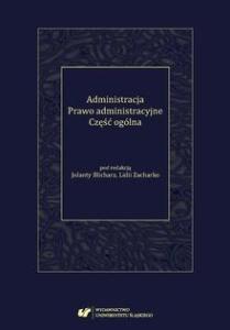Administracja Prawo administracyjne 209x300 - Administracja Prawo administracyjne