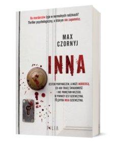 Inna 236x300 - InnaMax Czornyj