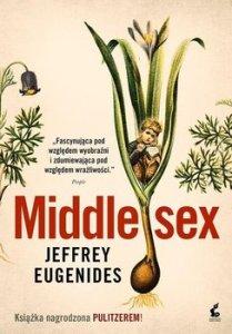 Middlesex 209x300 - Middlesex Jeffrey Eugenides
