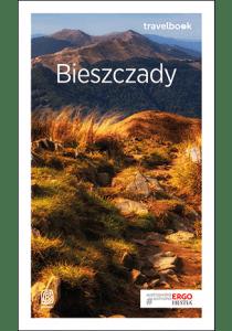 Bieszczady 210x300 - Bieszczady Travelbook Krzysztof Plamowski