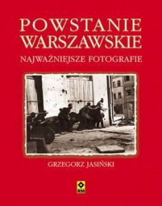 Powstanie warszawskie 236x300 - Powstanie warszawskie Najważniejsze fotografieGrzegorz Jasiński