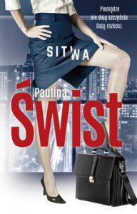 Sitwa 192x300 - Sitwa Paulina Świst