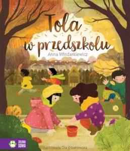 Tola w przedszkolu 258x300 - Tola w przedszkoluAnna Włodarkiewicz