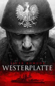 Westerplatte 192x300 - Westerplatte Jacek Komuda