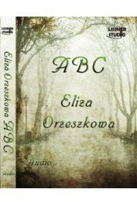 ABC 200x300 - ABCEliza Orzeszkowa