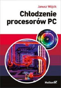 Chlodzenie procesorow PC 210x300 - Chłodzenie procesorów PC Janusz Wójcik