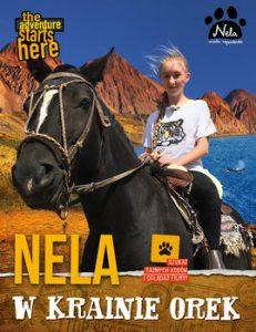 Nela w krainie orek 231x300 - Nela w krainie orekNela Mała Reporterka